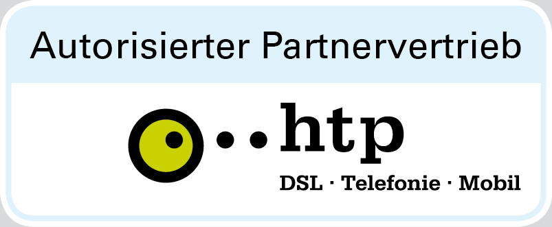 htp Partnervertrieb