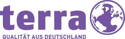 terra von Wortmann